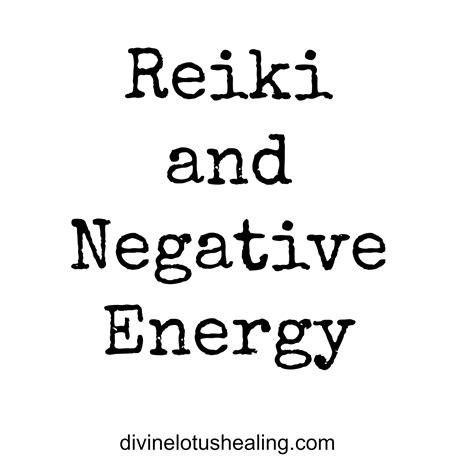 turn negative energy into positive energy negative energy turning negative energy into positive