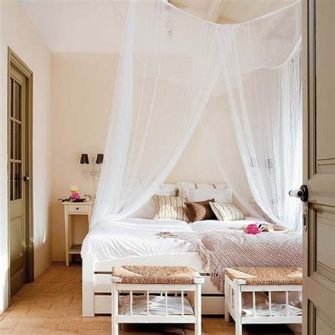 romentic bedroom top 15 romantic bedroom decor for wedding