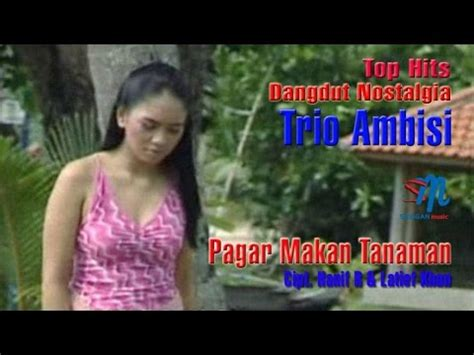 download mp3 album trio ambisi 416 11 mb free download lagu trio ambisi mp3 download