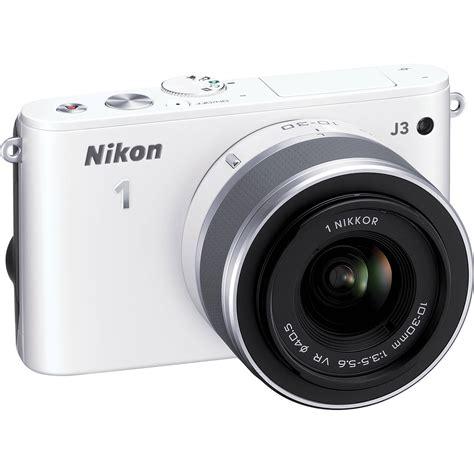 nikon   mirrorless digital camera   mm lens