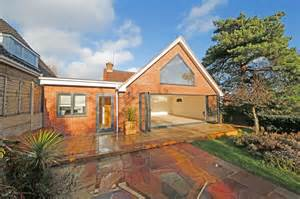 Front Doors For Homes dormer bungalow in sutton coldfield has plenty of feature