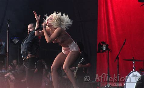 lady gaga archives drunkenstepfather archive famous italians in america a knowledge archive