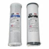 24 99 pwfro50rc osmosis replacement solid carbon block water filters