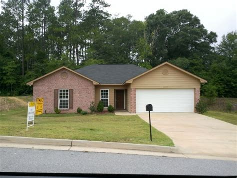 homes in columbus ga columbus ga homes for columbus ga
