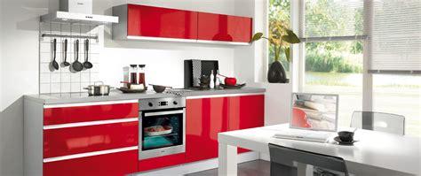 cuisine 2 couleurs cuisine 2 couleurs trop styl 233 e photo 12 12