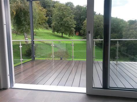 terrasse 17 kassel holzbel 228 ge f 252 r au 223 en 10 j garantie kassel bogisch