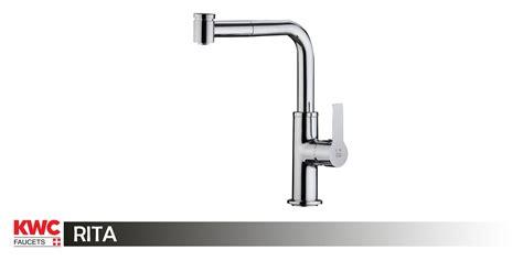 kwc domo kitchen faucet 100 kwc domo kitchen faucet large size of kitchen