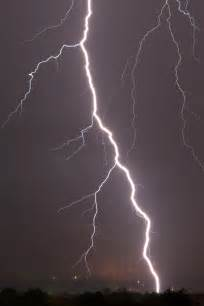 Lightning Pics File Lightning In Zdolbuniv Jpg