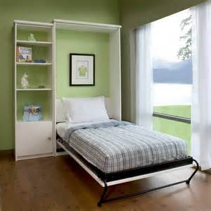 Murphy Wall Bed Miscellaneous Murphy Wall Beds Prices With Green Murphy