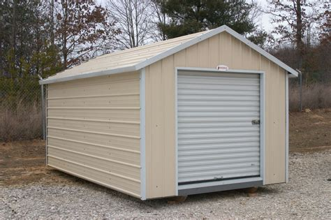 Metal Shed Storage by Metal Storage Shedsshed Plans Shed Plans