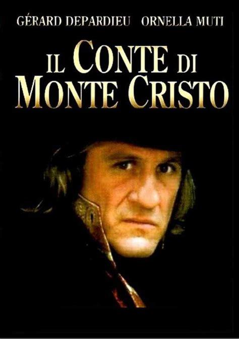 le comte de monte cristo the count of monte cristo movie posters from movie poster shop