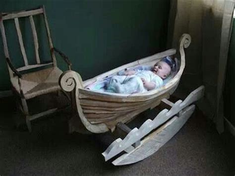 viking boat bed 17 best images about sailboat nursery on pinterest baby