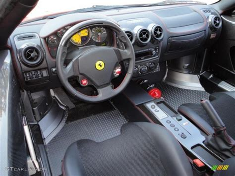 2009 ferrari f430 rear dash removal service manual 2009 ferrari f430 remove dashboard