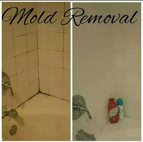 how to remove water stains from shower doors 1000 ideas about calcium remover on