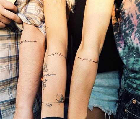 simple sleeve tattoos best 25 simple fonts ideas on simple