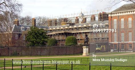 kensington palace apartment 1a houses of state kensington palace part 4 of 4