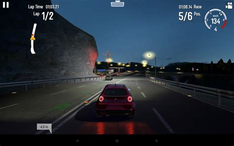 game mod for galaxy y free download racing game for galaxy y s5360 kednif
