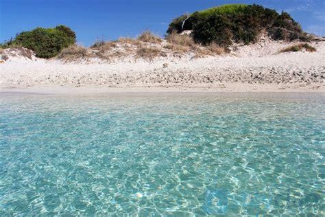 puglia porto cesareo 3 must see beaches in puglia salento stayciao