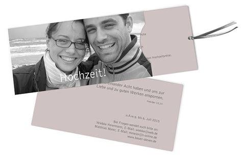 hochzeitseinladungen ohne foto hochzeitseinladungen drucken einladungskarten zur hochzeit