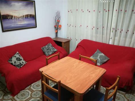 alquilar habitacion barcelona alquiler de habitaci 243 n en cerdanyola vall 232 s barcelona