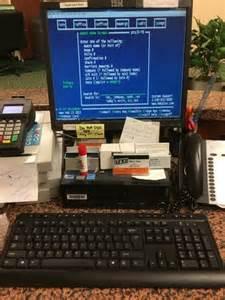 Resume For Front Desk Work Samples Mollie Quinn Courtyard Marriott