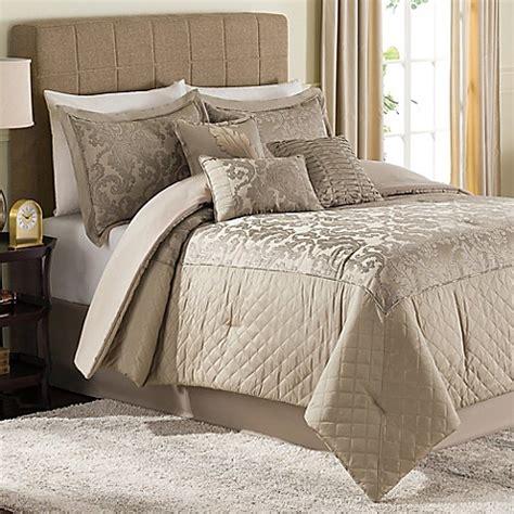 bedroom best bed sheets beyond bedding with standing l jeneve 7 piece comforter set bed bath beyond