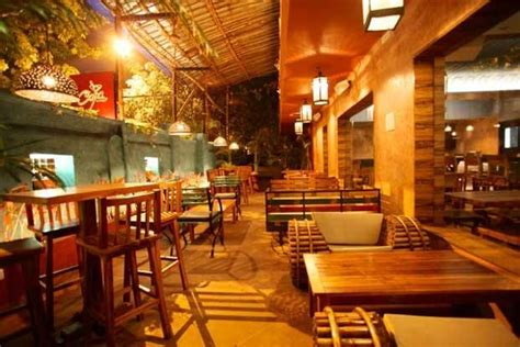 top bars in mumbai 10 best places to celebrate new year s eve in mumbai
