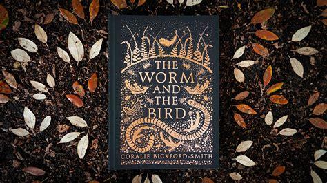 author   fox   star coralie bickford smith    book digital arts