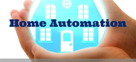 home automation comprehensive guide to help consumers