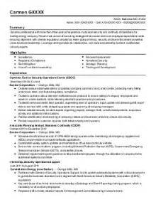 Correctional Officer Resume Sle by Admission Officer Resume Sales Officer Lewesmr