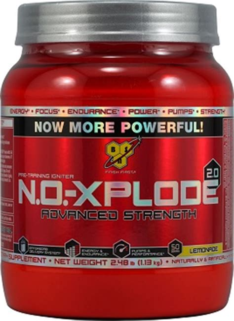 n o supplement side effects no xplode review side effects will this give you diarrhea