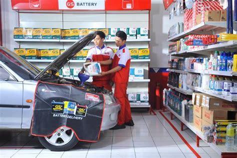 shop and drive shop drive diskon hingga 35