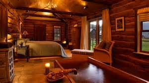 Cabin Interior Pictures Pin By Cynthia Saunders On Hunting Lodge Theme Pinterest