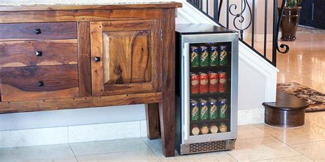 wine cooler cabinet reviews wine cooler cabinet reviews cabinets matttroy