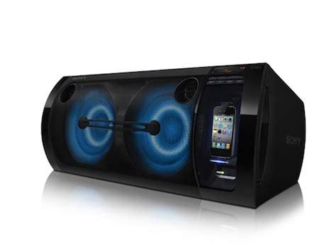 backyard audio system backyard speakers bob s blogs