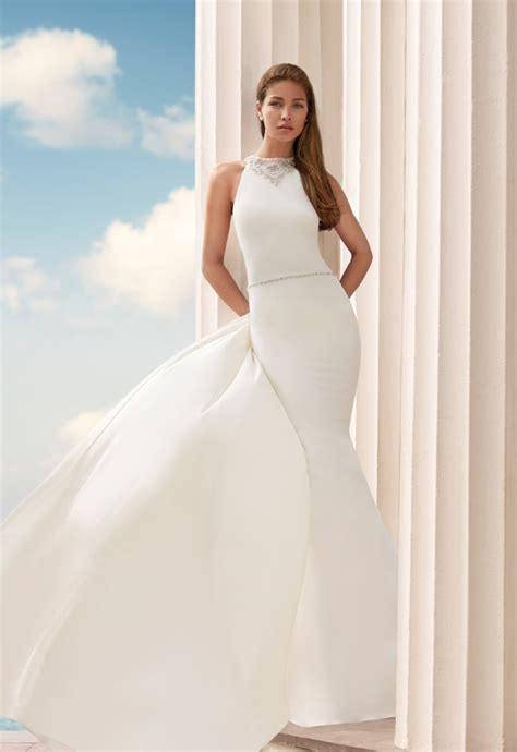 Affordable Wedding Dress Stores by Affordable Wedding Dress Stores Discount 2017