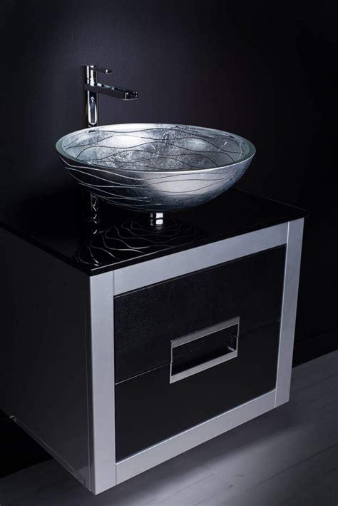 20 inch vanity sink combo 24 inch vanity combo lowes 30 inch vanity vanity sinks at