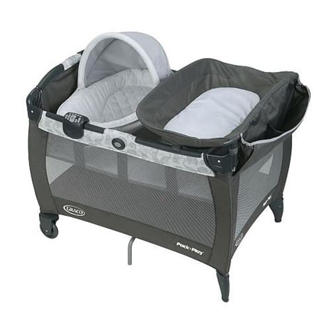 how to make a pack n play more comfortable 17 best images about must have registry items on pinterest