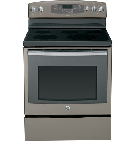 ge adora adora series by ge 174 30 quot free standing electric convection