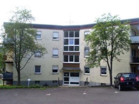 Provisionsfreie Immobilien by Provisionsfreie Immobilien Ranstadt Homebooster