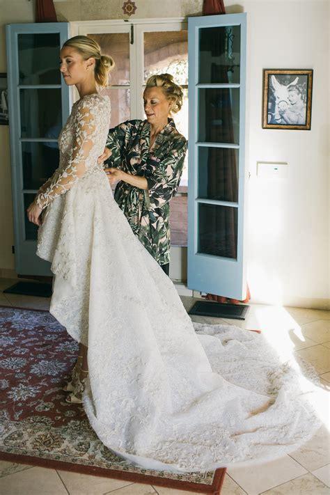 My Wedding by My Wedding Dress Port