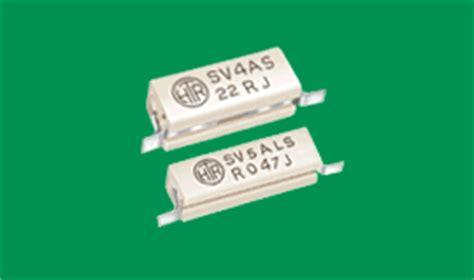 ceramic surface mount resistor htr resistors distributor wirewound resistors ibs electronics