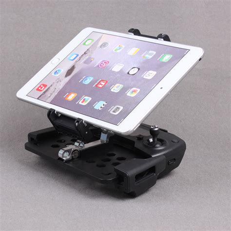 1 Dji Mavic Pro Phone Tablet Holder Extension Bracket Mount usa phone tablet mount extender holder for dji mavic pro rc drone transmitter ebay