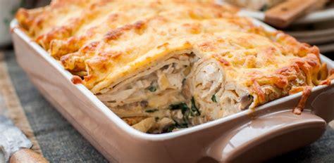 cosa cucino x cena cosa preparare per cena idee vegetariane e vegane dall