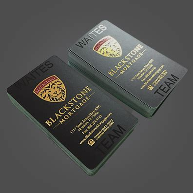 Uv Spot Business Cards Cheap