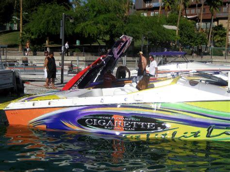 vinyl fishing boat wraps aqua wraps vinyl boat wraps offshoreonly