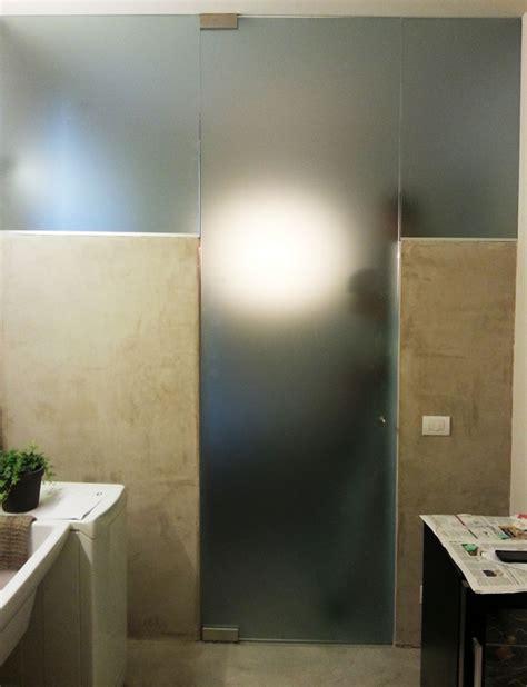 vetri per bagno parete vetro satinato leali vetri vetrocamera isolanti