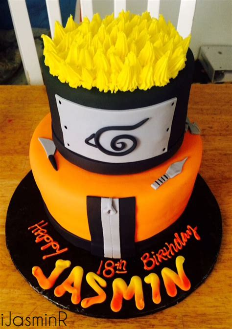 top  super hero cakes magnificent mouthfuls cupcakes cakes townsville