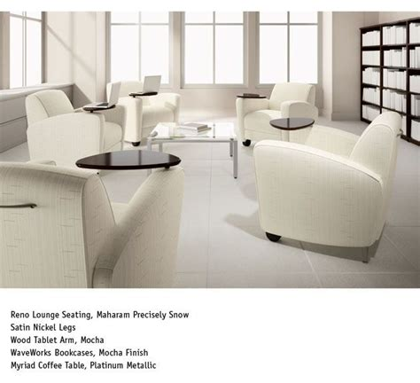 office furniture reno nv 17 best images about lounge seating on receptions office furniture and lounge seating