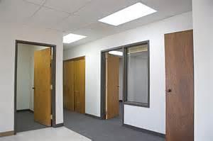 branded office doors best office doors